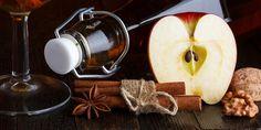 Ve světě jsou používány různé druhy octů, odlišují se chutí i vůní, ale všechny se mohou pyšnit širokými léčivými účinky. Dnes si povíme o některých z nich… Chocolate Fondue, Desserts, Food, Apple Cider, Xmas, Tailgate Desserts, Deserts, Essen, Postres