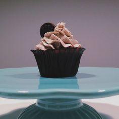 20/365. En Tarteka Cake te cuidan siempre muy bien.
