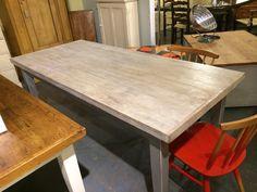 Superbe Beachwood Furniture   Solid Limed Oak U0027Modernu0027 Square Dining Table 1500 X  1500   Shonas House   Pinterest   Square Dining Tables, Squares And Modern