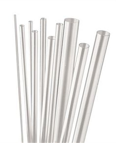 Lee's Pet Products ALE16005 Rigid Tubing for Aquarium Pumps, 3/16-Inch by 3-Feet *** Want additional info? Click on the image.