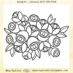 BEA Válint / scrapbook, papercraft, photography, DIY