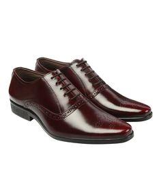 Semi Formal Shoes, Men Dress, Dress Shoes, Oxford Shoes, Lace Up, Fashion, Moda, Fashion Styles, Fashion Illustrations