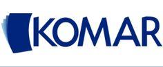Kağıt sektörüne hitap eden ithalatçı firmamızın geniş portföyünü ciddiyet ile yönettiğini anlatan logo tasarımımız.