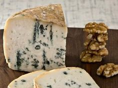 7 Types of Goat Cheese You Should Know