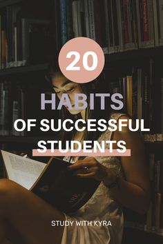 Best Time To Study, Best Study Tips, Motivation Movies, Study Motivation, Diwali Inspiration, Study Tips For Students, College Life Hacks, Study Techniques, Study Quotes