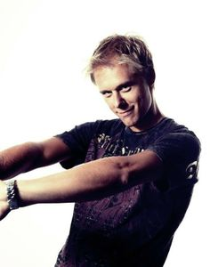 1 by Armin Van Buuren Trance on 500px Love AvB? Visit http://trancelife.us to read our latest #ASOT reviews.