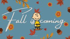 The post Charlie Brown Wallpapers Desktop appeared first on PixelsTalk.Net. Brown Wallpaper, Image Collection, Art Images, Charlie Brown, Cool Art, Desktop, Snoopy, Wallpapers, Fictional Characters