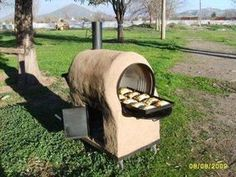 Oven Diy, Diy Pizza Oven, Wood Fired Oven, Wood Fired Pizza, Custom Bbq Smokers, Barrel Stove, Diy Cnc Router, Bread Oven, Backyard Vegetable Gardens
