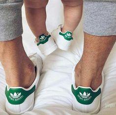 Adidas StanSmith ☘️