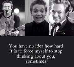 hunter hayes - Google Search