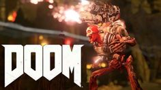 Heres my doom multiplayer gameplay. Come check it out.