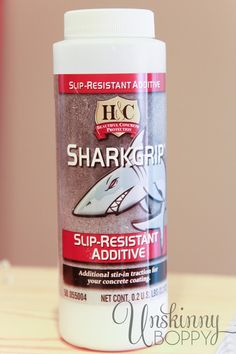 Sharkgrip for painted staircases- mix into the paint and it makes them non-skid. Find it at Sherwin Williams or Lowes.