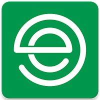 Erudite Dictionary & Thesaurus 9.2.3 APK Unlocked Apps Books-Reference