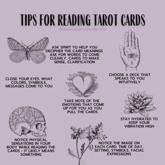 Witch Spell Book, Witchcraft Spell Books, Taro Do Amor, Tarot Cards For Beginners, Grimoire Book, Tarot Card Spreads, Tarot Astrology, Astrology Chart, Tarot Card Meanings