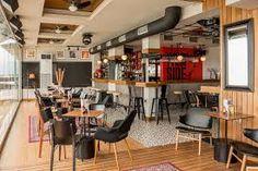 Αποτέλεσμα εικόνας για διακοσμηση καφε μπαρ