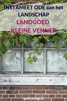 Ik nam deel aan de Instameet Ode aan het landschap Noord-Holland in de Haarlemmermeer. Eén van de bezochte locaties was Landgoed Kleine Vennep in Nieuw-Vennep. Alles over Landgoed Kleine Vennep in Nieuw-Vennep lees je in dit artikel. Lees je mee? #landgoedkleinevennep #nieuwvennep #odeaanhetlandschapnoordholland #instameet #haarlemmermeer #jtravel #jtravelblog Plants, Blog, Blogging, Plant, Planets