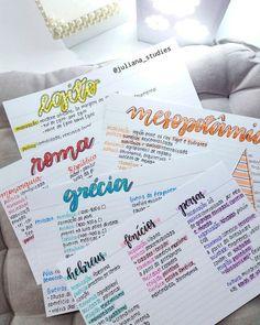 New study organization tips flashcard ideas School Organization Notes, Study Organization, College Notes, School Notes, Diy Note Cards, Cue Cards, Study Cards, Flash Cards Study, Studyblr Notes