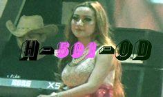 "KELANGAN - Kamu Cantik Mbak"" Full HD 1080p (Bi3) - Dangdut Koplo Terbaru..."