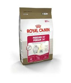Royal Canin Persian 30 - For Cats 1 to 10 Years $25.99 - from Well.ca