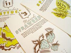Graphic Design - Graphic Design Ideas  - 42 Pressed   Graphic Design Ideas :     – Picture :     – Description  42 Pressed  -Read More –