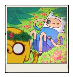 41 Ideas Memes Cartoon Adventure Time For 2019 Avenger Time, Abenteuerzeit Mit Finn Und Jake, Adveture Time, Land Of Ooo, Adventure Time Anime, Adventure Time Wallpaper, Finn The Human, Cartoon Fan, Cartoons