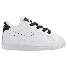 20cb7f2683ee1 23 Best and nike air niketrainerscheap4sale images