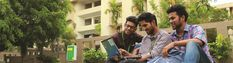 HITAM strives to provide a unique education system and is considered as one of the best colleges for EEE in Hyderabad. The quality teaching-learning, innovation and research makes this university the best EEE college in Hyderabad. Boyfriend Goals, Future Boyfriend, Future Husband, Cute Relationship Goals, Cute Relationships, Cute Couples Goals, Couple Goals, Cute Couple Pictures, Couple Photos