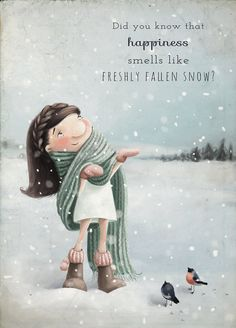 children picture book illustration
