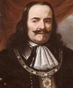 Artist Painting, Holland, Nautical, Mona Lisa, Hero, Was, Dutch, Artwork, Paintings