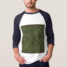 Dragon Star - Embossed Green Leather Image Dresses  Dragon Star - Embossed Green Leather Image Dresses      $23.30   by  Tannaidhe  http://www.zazzle.com/dragon_star_embossed_green_leather_image_dresses-235395251085999966
