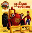 Tracteur Tom : La chasse au trésor sur Amazon, http://www.amazon.fr/dp/272345701X/ref=cm_sw_r_pi_doce