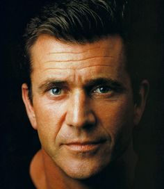 1ca586deb0 Mel Gibson-Famous people suffering with Bipolar Disorder - no matter what  he does he is a charmer.