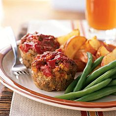 Healthy Meals for Kids - Easy Recipes for Mini Meals - Delish.com