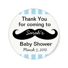 >>>best recommended          Little Man Baby Shower party Favor Stickers gift           Little Man Baby Shower party Favor Stickers gift In our offer link above you will seeDeals          Little Man Baby Shower party Favor Stickers gift today easy to Shops & Purchase Online - transferred di...Cleck Hot Deals >>> http://www.zazzle.com/little_man_baby_shower_party_favor_stickers_gift-217091693546927162?rf=238627982471231924&zbar=1&tc=terrest