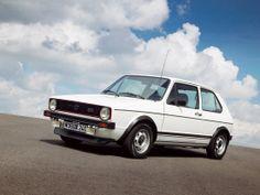 Name: Volkswagen-Golf_I_GTI_1976_1600x1200_wallpaper_0121.jpg Größe: 1600x1200 Dateigröße: 342057 Bytes