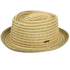 f8aac7e7601 8 Best Hat Trick images