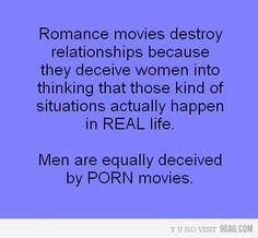 true enough! Ha