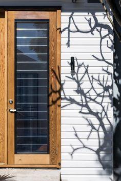 Power Lane House / CHORDstudio / ph: David Yeow