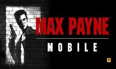 Max Payne Mobile Mod Apk Download – Mod Apk Free Download For Android Mobile Games Hack OBB Data Full Version Hd App Money mob.org apkmania apkpure apk4fun