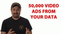 [VIDEO] Data-Driven Video Ads, Face Blur Privacy, and Better YouTube Searching [Reel Web #49]