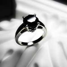 awesome engagement ring image
