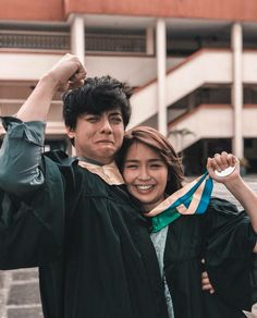 sabay nating abutin ang pangarap natin Wedding Couple Poses Photography, Photography Poses, Cute Couples Goals, Couple Goals, Couple Posing, Couple Photos, Jung Jaewon, Filipina Beauty, Daniel Padilla