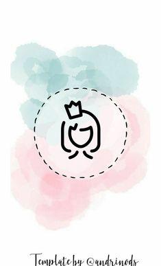 1 million+ Stunning Free Images to Use Anywhere Instagram Blog, Prints Instagram, Instagram Frame, Instagram Design, Free Instagram, Cute Wallpaper Backgrounds, Tumblr Wallpaper, Cute Wallpapers, Iphone Wallpaper