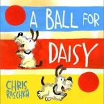 Best Books for Kids: Top 10 Wordless Picture Books.