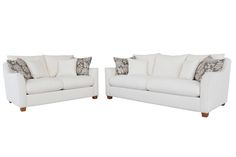 Harvey Norman New Zealand Decor, Apartment Furniture, Suite, Lounge Suites, Furniture, Love Seat, Outdoor Sofa, Lounge, Lounge Room