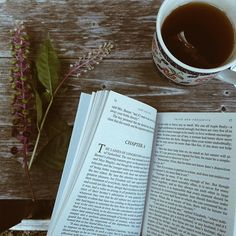 coffee machine , Hii book