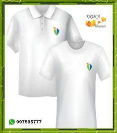 🏫 👕Seguimos con la #CampañaEscolar  🔊 Además de los #Calzados #Zapatillas #Mochilas 👞👟🎒 Ahora traemos #POLOS & #CAMISEROS 👕 para la red de colegios #InnovaSchool #INNOVA_SCHOOL  ✔ Polos Piqué (camiseros)  ✔ Polos blanco 🔖 COMPRA SEGURO CON KRYSCA 📧 ➤ http://m.me/kryscaesmoda 📲 ➤ wsp 997595777 #KRYSCAMODAYACCESORIOS #KRYSCA #kryscamoda #moda #ventaporcatalogo #polosdecolegio (1) KRYSCA Moda (@kryscamoda)   Twitter