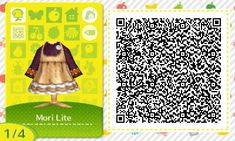 © to appletartboutique tumblr Animal Crossing Qr Codes Clothes, Pixel Pattern, New Leaf, Pixel Art, Coding, The Incredibles, Closet, Princess Peach, Animaux