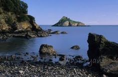 thatcher rock devon - Google Search