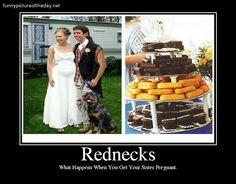 216 Best Redneck Images In 2019 Hilarious Jokes Funny Stuff